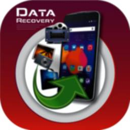 Image of All data recovery phone memory