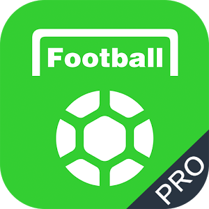 All Football Pro