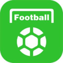 Image of All Football