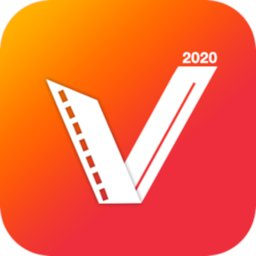 All Video Downloader 2020 Free HD Downloader icon