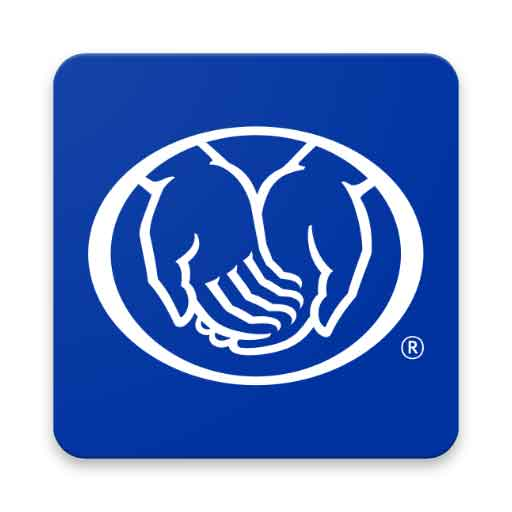 Image of Allstate Mobile