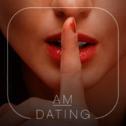 Image of AM Dating