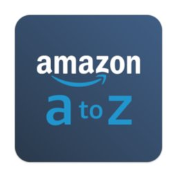 Image of Amazon A to Z
