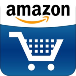 Image of Amazon India Online Shopping