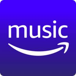 Image of Amazon Music