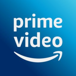 Image of Amazon Prime Video