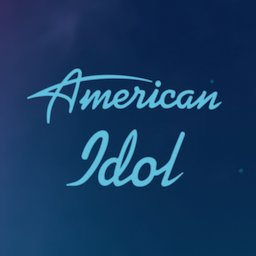 Image of American Idol