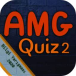 Image of AMGQuiz 2