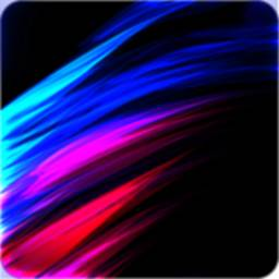 Image of AMOLED LiveWallpaper FREE
