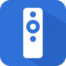 Image of Android TV Remote Service