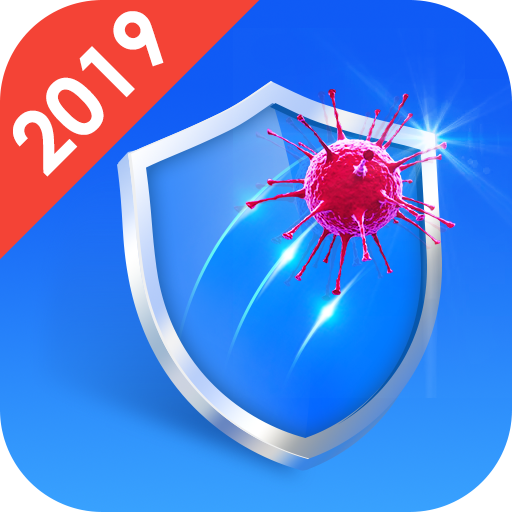 Antivirus Free 2019: Scan your devices for viruses and clean it