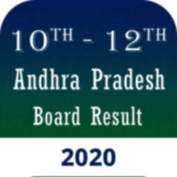 Image of AP Board Results 2020, SSC (10th) & Intermediate