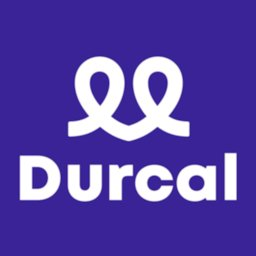 Image of Durcal - Family Locator