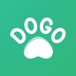 Image of Dog Training App with Clicker by Dogo