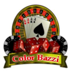 Image of ColorBazzi