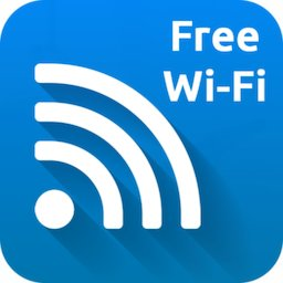 Image of Free WiFi Passwords & Connect WiFi Hotspots