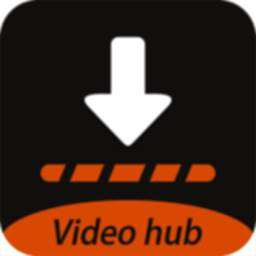 Image of Free video downloader