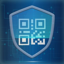 Safe Scanner-best QR code reader, Barcode scanner