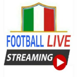 Image of Football Live Streaming