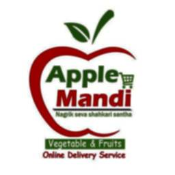 Image of AppleMandi