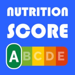 Image of Nutrition Score