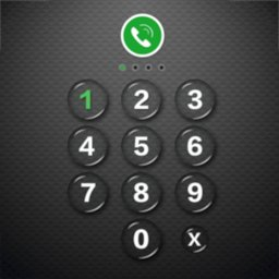 Image of AppLock App and Gallery Locker