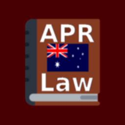 Image of Constitution of Australia - APR
