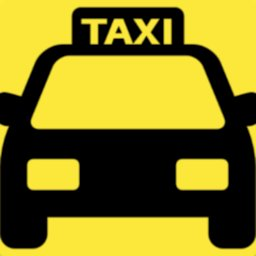 Image of Taxi Control