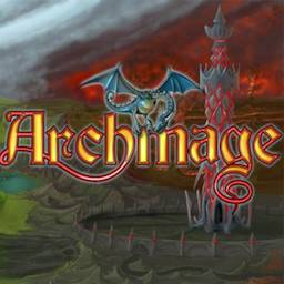 Image of Archmage LITE
