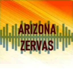 Image of Arizona Zervas All Songs & Lyrics