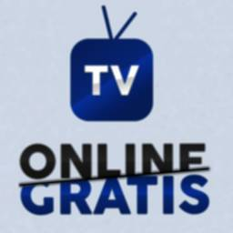 Assistir Tv Online icon