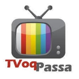 Assistir TV online 2021 icon