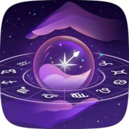 Image of Astrology Predictor