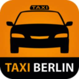 Image of Taxi Berlin (030) 202020