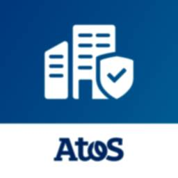 Image of Atos SafeOffice