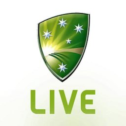 Image of Cricket Australia Live