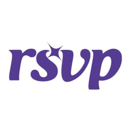 Image of RSVP | Dating App