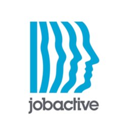 Image of jobactive Job Seeker