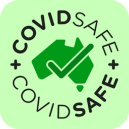 Image of COVID Safe