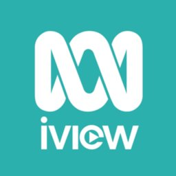 Image of ABC iview