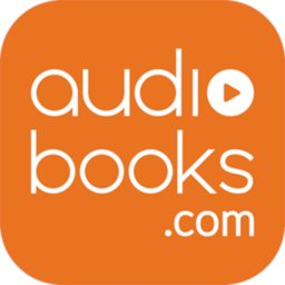 Image of Audiobooks.com Listen to new audiobooks & podcasts