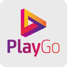 Image of Play Go