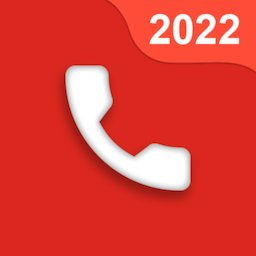 Image of Automatic Call Recorder Pro