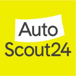 Image of AutoScout24