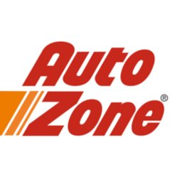Image of AutoZone for Android