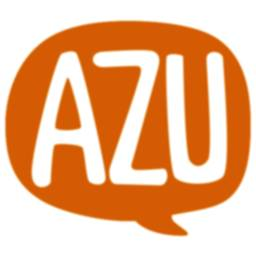 AZU - Meet with New People, Random Video Chat