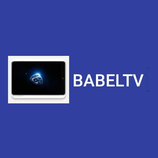Download tv apps for Android