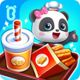Baby Panda's Cooking Restaurant