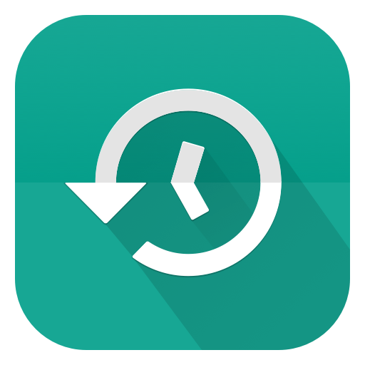 App Backup and Restore for Android - Download