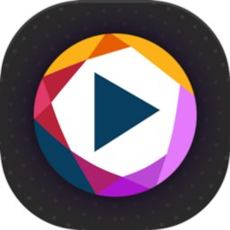 Image of Bajao: Best Audio Video Music App and Music Player